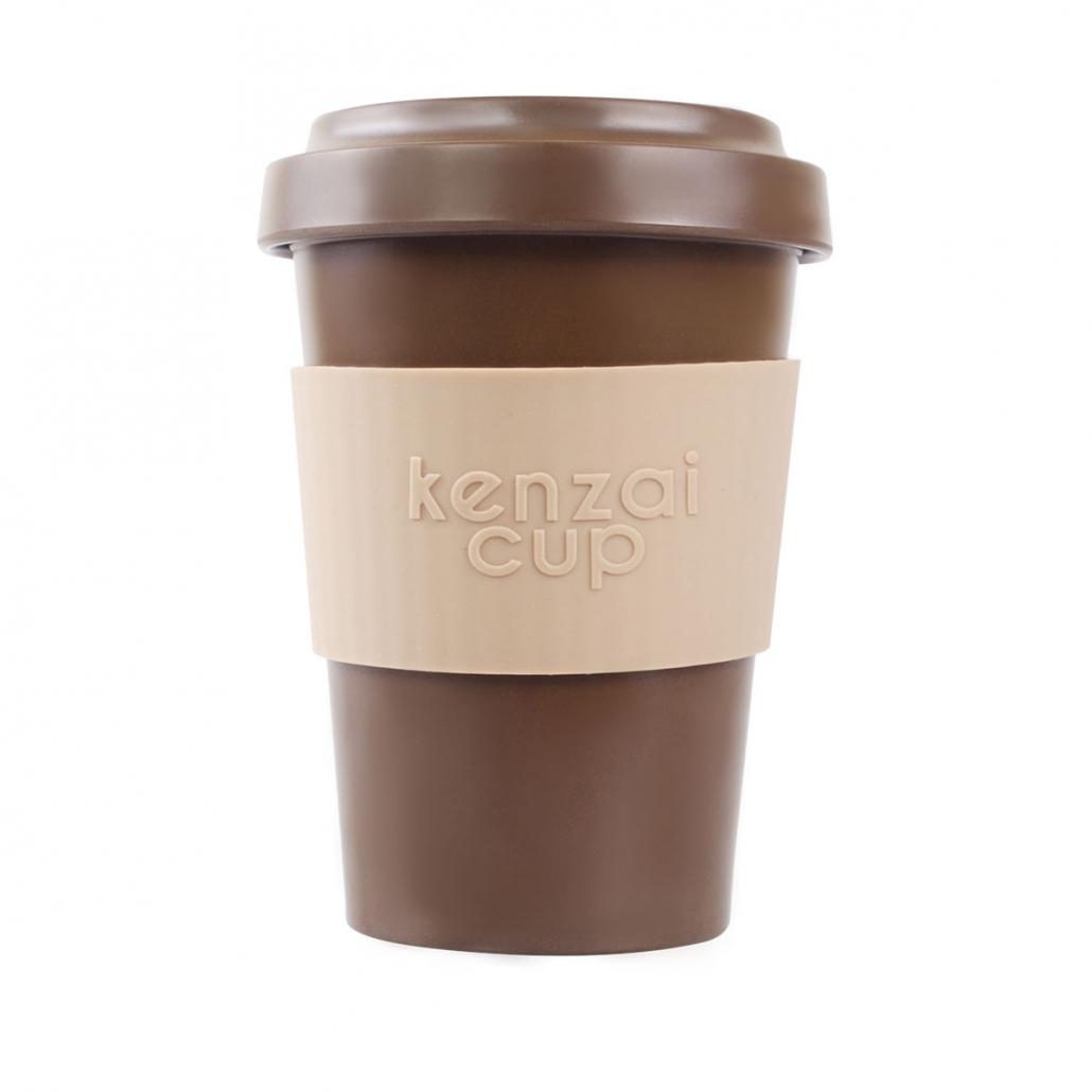Kenzai front