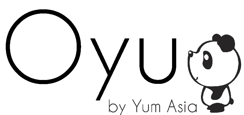 oyu instant water dispenser